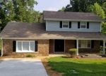 Foreclosed Home in RAINEY RD, Temple, GA - 30179