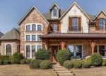 Foreclosed Home in FAYETTE TRL, Frisco, TX - 75034