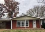 Foreclosed Home en STATE HIGHWAY AA, Potosi, MO - 63664