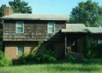 Foreclosed Home in OLD PLANTATION DR SW, Concord, NC - 28027