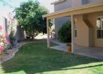 Foreclosed Home en N 90TH WAY, Scottsdale, AZ - 85255
