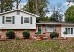 Foreclosed Home en BLUEBIRD LN, Spotsylvania, VA - 22553