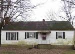 Foreclosed Home in BRACHT PINER RD, Morning View, KY - 41063