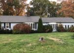 Foreclosed Home in ABERDEEN RD, Matawan, NJ - 07747