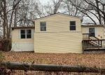 Foreclosed Home en STONES THROW WAY, Stafford, VA - 22554