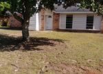 Foreclosed Home in MEDEARIS CT, Mobile, AL - 36693