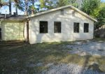 Foreclosed Home in CROUSON ST, Montgomery, AL - 36110