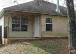 Foreclosed Home in SAMANTHA CIR, Birmingham, AL - 35215