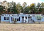 Foreclosed Home in PEKEABOO LN, Columbiana, AL - 35051