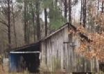 Foreclosed Home in US HIGHWAY 82, Maplesville, AL - 36750