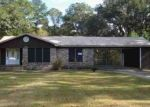 Foreclosed Home in HIGGINS RD, Satsuma, AL - 36572