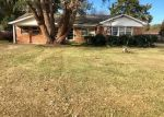 Foreclosed Home in WRIGHT ST, Prattville, AL - 36066