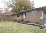 Foreclosed Home in 21ST AVE NE, Birmingham, AL - 35215
