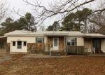 Foreclosed Home in WALNUT ST, Albertville, AL - 35950
