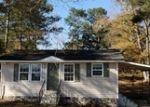 Foreclosed Home in LAUREL ST, Phenix City, AL - 36869