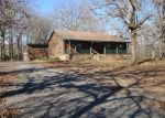 Foreclosed Home en HIGHWAY 267 S, Beebe, AR - 72012