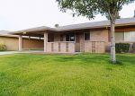 Foreclosed Home en N 99TH DR, Sun City, AZ - 85351