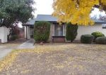 Foreclosed Home in WILSON RD, Bakersfield, CA - 93309