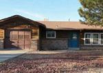Foreclosed Home in 1/2 WILLIAM DR, Grand Junction, CO - 81503
