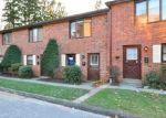 Foreclosed Home en HILLSIDE AVE, Torrington, CT - 06790