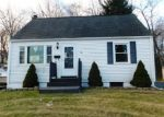Foreclosed Home in ODONNELL RD, New Britain, CT - 06053