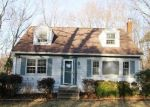 Foreclosed Home en SPIREVIEW RD, Ridgefield, CT - 06877