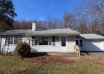 Foreclosed Home en MOUNTAIN RD, Cheshire, CT - 06410