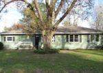 Foreclosed Home in GROVE ST, Valdosta, GA - 31601