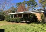 Foreclosed Home in W WHATLEY ST, Pooler, GA - 31322