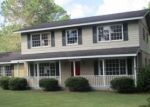 Foreclosed Home en HOLLY TRL, Moultrie, GA - 31768