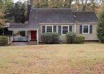 Foreclosed Home en KINGSLEY DR, Macon, GA - 31204