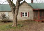 Foreclosed Home in CRAIG RD, Commerce, GA - 30530