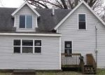 Foreclosed Home in 13TH ST SE, Mason City, IA - 50401