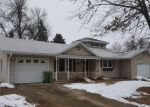 Foreclosed Home in CIRCLE DR, Sibley, IA - 51249