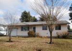 Foreclosed Home in N HEMLOCK ST, Post Falls, ID - 83854
