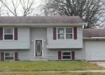 Foreclosed Home in E CAPITOL AVE, Springfield, IL - 62703