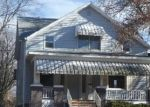 Foreclosed Home in N 9TH ST, Springfield, IL - 62702
