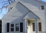 Foreclosed Home en GREEN ST, Steger, IL - 60475