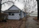 Foreclosed Home in MARSHALL AVE, Hammond, IN - 46323