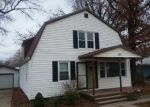 Foreclosed Home in ANDERSON AVE, Manhattan, KS - 66503