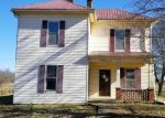 Foreclosed Home in KY HIGHWAY 2141, Hustonville, KY - 40437