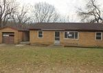 Foreclosed Home in HIGHWATER RD, Ft Mitchell, KY - 41017