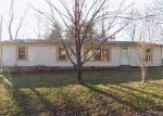 Foreclosed Home in HICKORY HILL RD, La Grange, KY - 40031