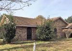 Foreclosed Home in VATICAN DR, Donaldsonville, LA - 70346