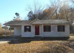 Foreclosed Home in CROW LAKE RD, Sarepta, LA - 71071