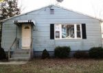 Foreclosed Home in EUGENE ST, Leominster, MA - 01453