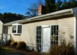 Foreclosed Home in LAKE DR, Lusby, MD - 20657