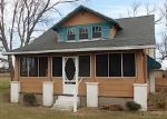 Foreclosed Home in MOUNT VERNON RD, Princess Anne, MD - 21853