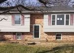 Foreclosed Home in N HOUCKSVILLE RD, Hampstead, MD - 21074