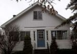 Foreclosed Home in MICHIGAN AVE, Bay City, MI - 48708